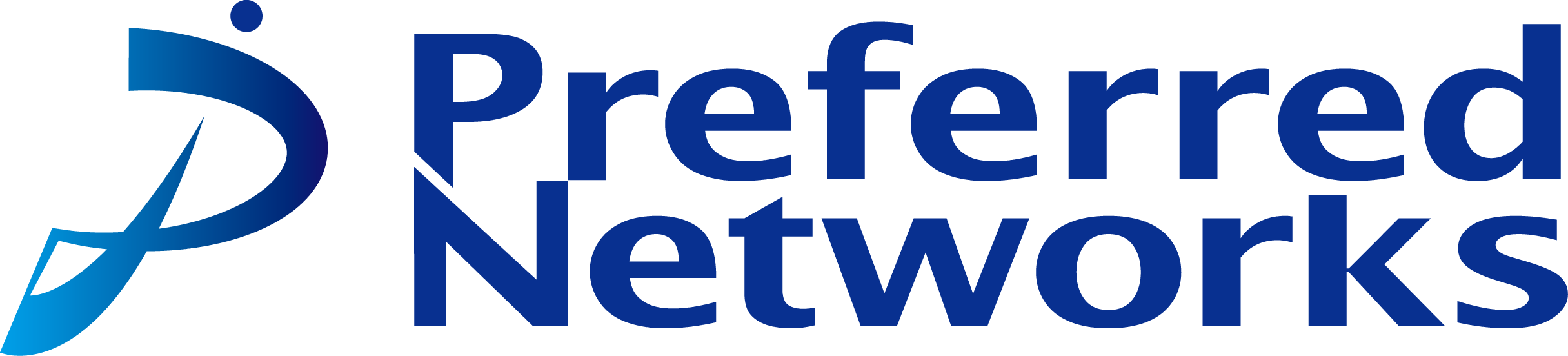 Preferred Network Inc.