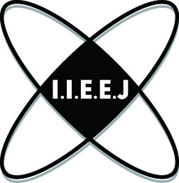 The Institute of Image Electronics Engineers of Japan